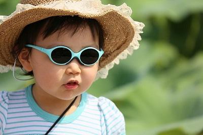 okulary-do-zabawy